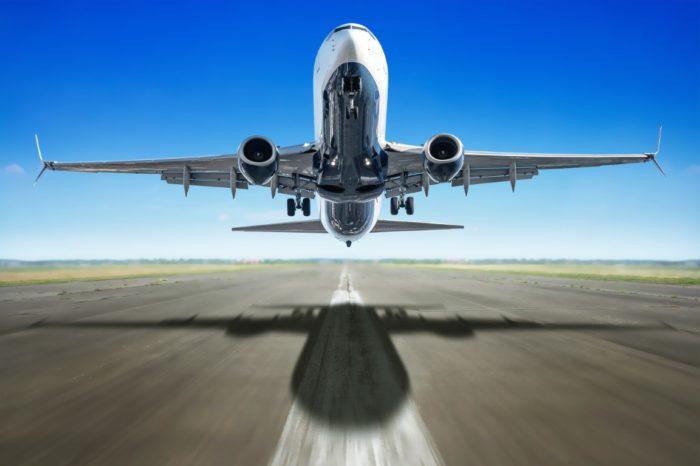 Aéronautique - Défense