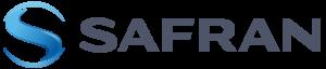 Safran_-_logo_2016