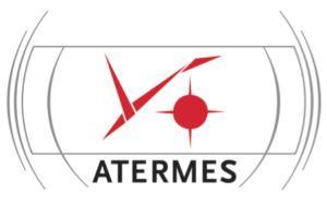 logo_atermes